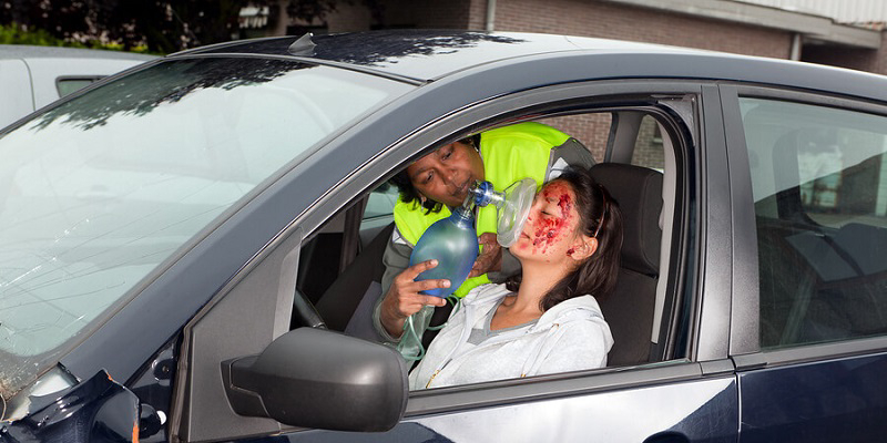 Our Firm Is Experienced In Effectively Handling Brain Injuries From Various Events Such As Car Or Truck Accidents