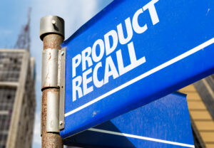defective products lawyers dallas